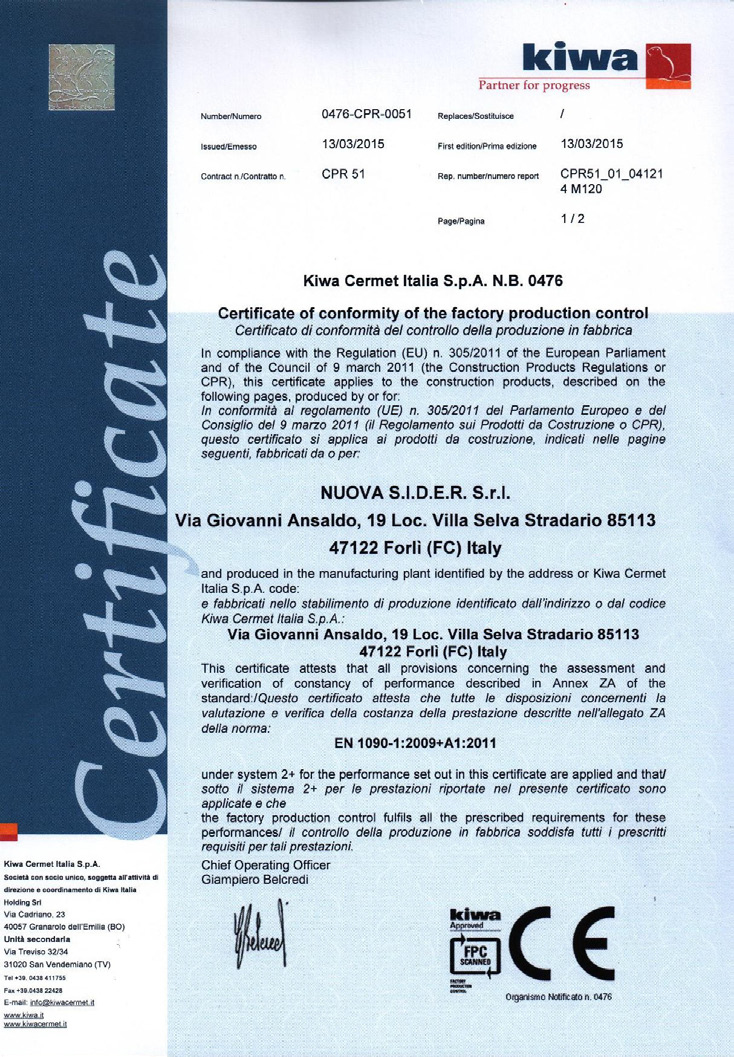 certificazione-EN